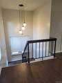 2069 Bordeaux Street - Photo 11