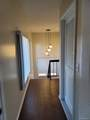 2069 Bordeaux Street - Photo 12