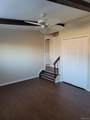2069 Bordeaux Street - Photo 16