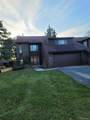 2069 Bordeaux Street - Photo 19
