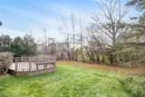 2784 Aspen Ridge Drive - Photo 34