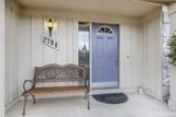 2784 Aspen Ridge Drive - Photo 4