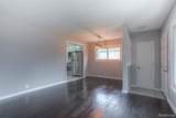 4625 Julius Boulevard - Photo 12