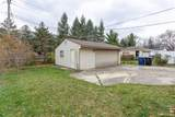 4625 Julius Boulevard - Photo 8