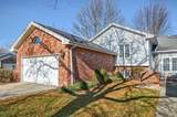 6298 Squire Lake Dr - Photo 4