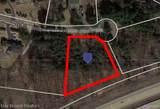 Lot 129 Pine Meadow Court - Photo 1