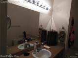 43288 Pendleton Circle - Photo 7