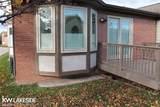 8358 Franklin Ct - Photo 4