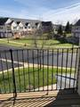 3428 Kneeland Circle - Photo 20