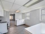 8176 Central - Photo 10