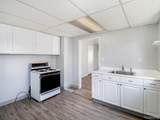 8176 Central - Photo 11