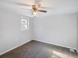 8176 Central - Photo 12