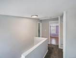 8176 Central - Photo 13