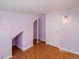8176 Central - Photo 15