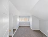 8176 Central - Photo 16