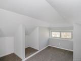 8176 Central - Photo 17