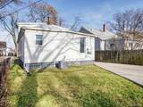 8176 Central - Photo 21