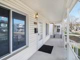 8176 Central - Photo 22