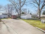 8176 Central - Photo 23