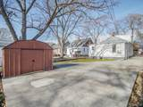 8176 Central - Photo 24