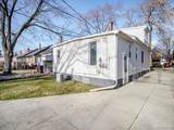 8176 Central - Photo 25