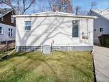 8176 Central - Photo 26