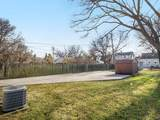 8176 Central - Photo 27