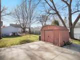 8176 Central - Photo 28