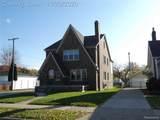 233 Dwight Street - Photo 1