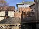 1812 Beal Ave - Photo 12