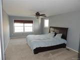 3603 Estates Drive - Photo 12