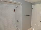 3603 Estates Drive - Photo 20