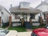 8827 Dennison Street - Photo 1