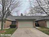 51118 Courtyard Dr - Photo 1