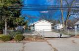 1327 Auburn Road - Photo 18