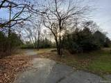 21805 14 MILE Road - Photo 1