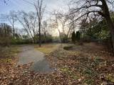 21805 14 MILE Road - Photo 2