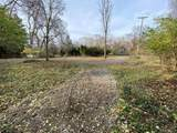 21805 14 MILE Road - Photo 3