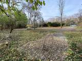 21805 14 MILE Road - Photo 4