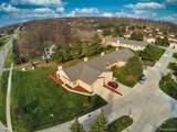 41201 Whispering Oaks Drive - Photo 4