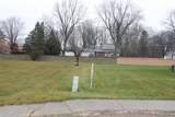 5095 Lake Court - Photo 1