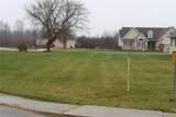 5094 Lake Court - Photo 1