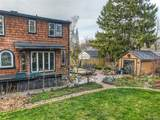 85 Amherst Road - Photo 22