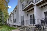 1690 Cassady Place Drive - Photo 27