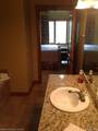 915 Chardonnay Lane - Photo 15