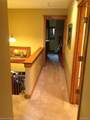 915 Chardonnay Lane - Photo 18