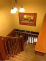 915 Chardonnay Lane - Photo 19