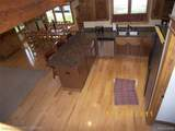 915 Chardonnay Lane - Photo 47