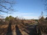 0000 Oak Hill Road - Photo 11