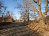 0000 Oak Hill Road - Photo 12